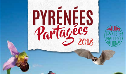 pyrenees partagees 2018